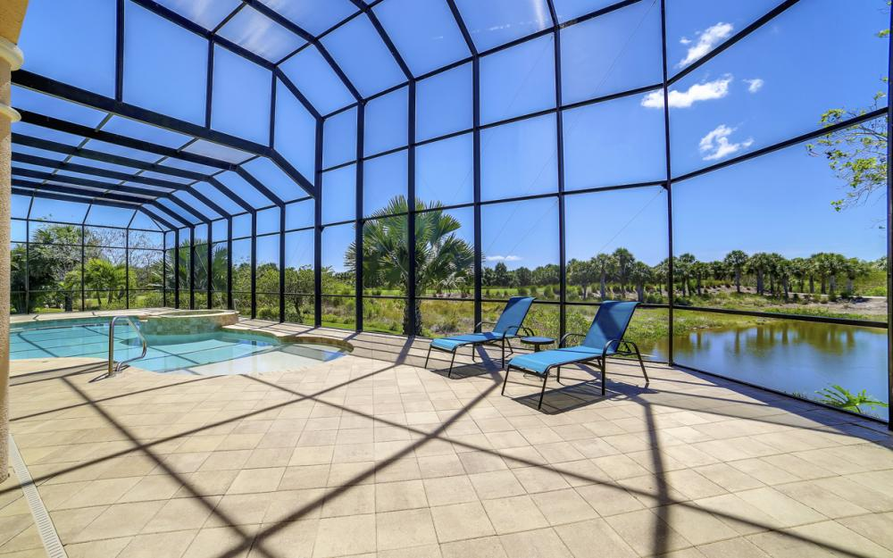 6680 Mossy Glen Dr, Fort Myers - Home For Sale 1162932037