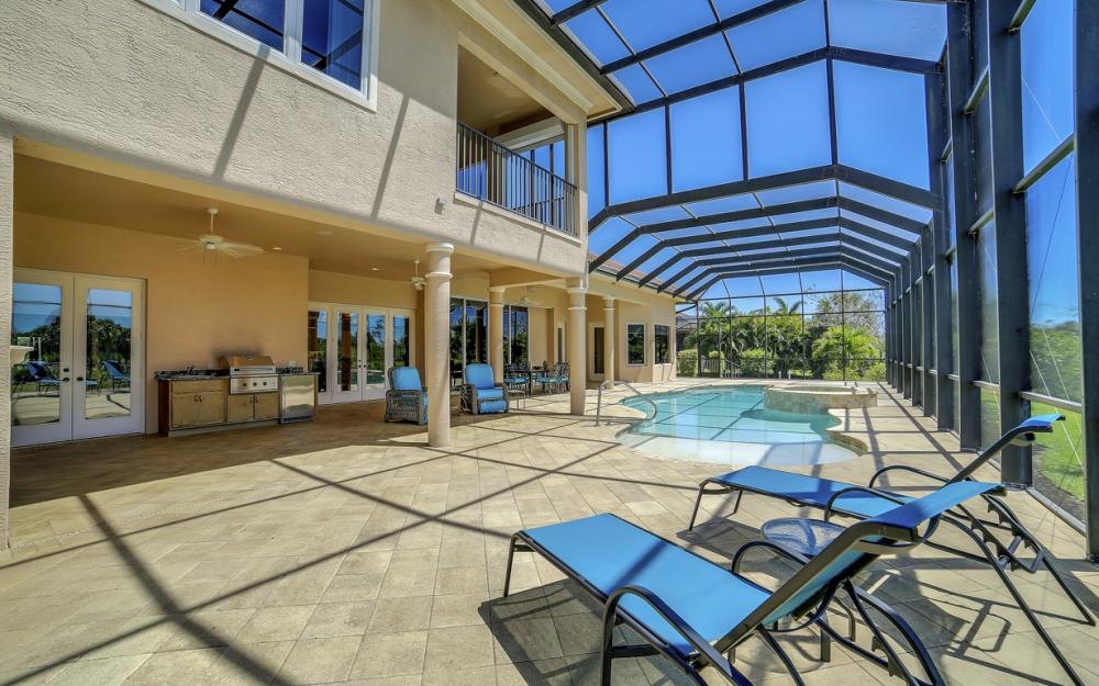 6680 Mossy Glen Dr, Fort Myers - Home For Sale 1888307148