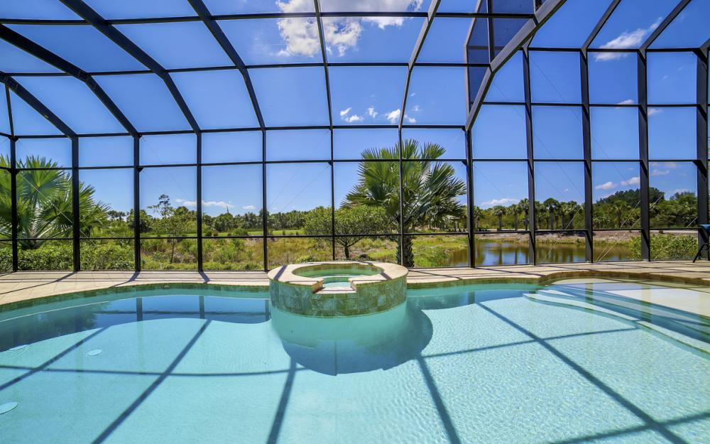 6680 Mossy Glen Dr, Fort Myers - Home For Sale 1166450287