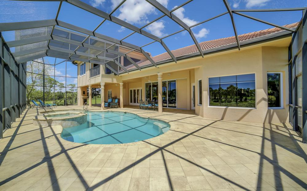 6680 Mossy Glen Dr, Fort Myers - Home For Sale 1097787787
