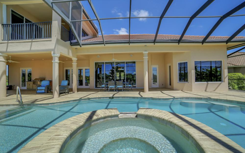 6680 Mossy Glen Dr, Fort Myers - Home For Sale 1203525193
