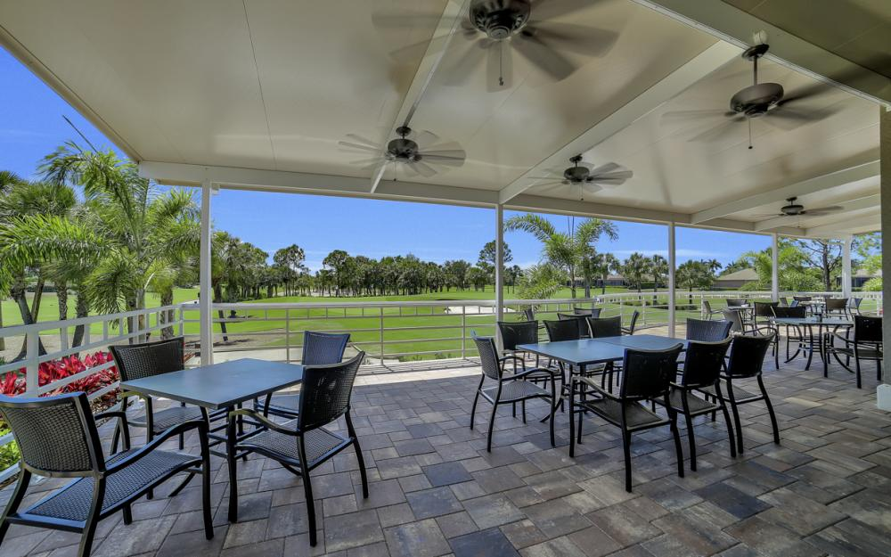 6680 Mossy Glen Dr, Fort Myers - Home For Sale 1853933382