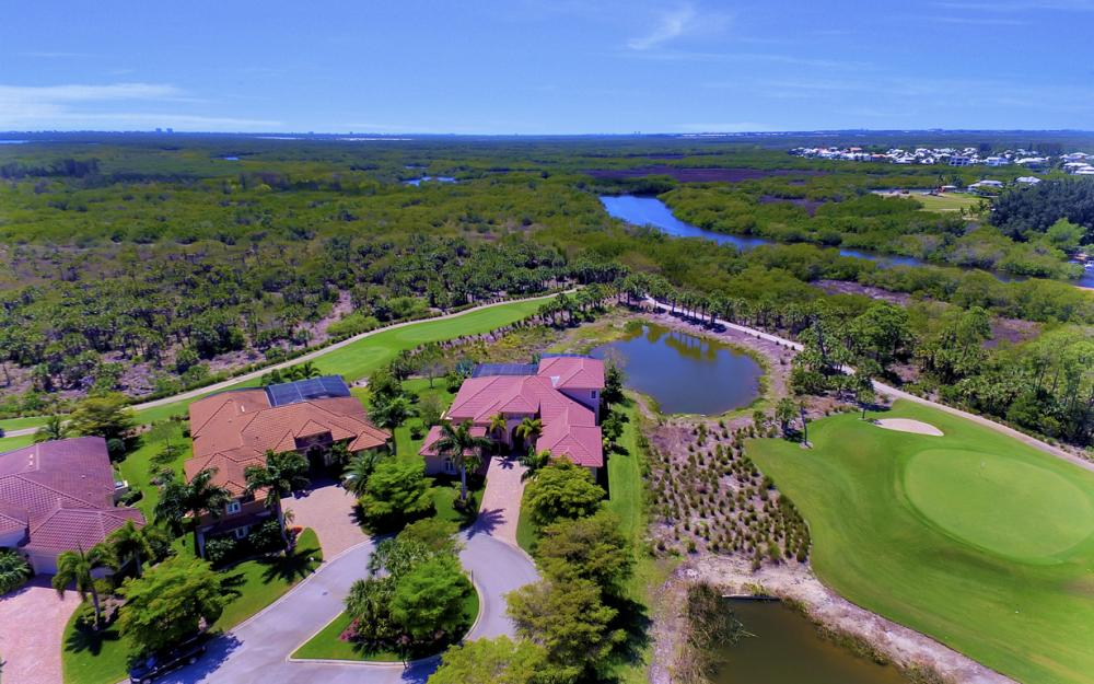6680 Mossy Glen Dr, Fort Myers - Home For Sale 1143296487