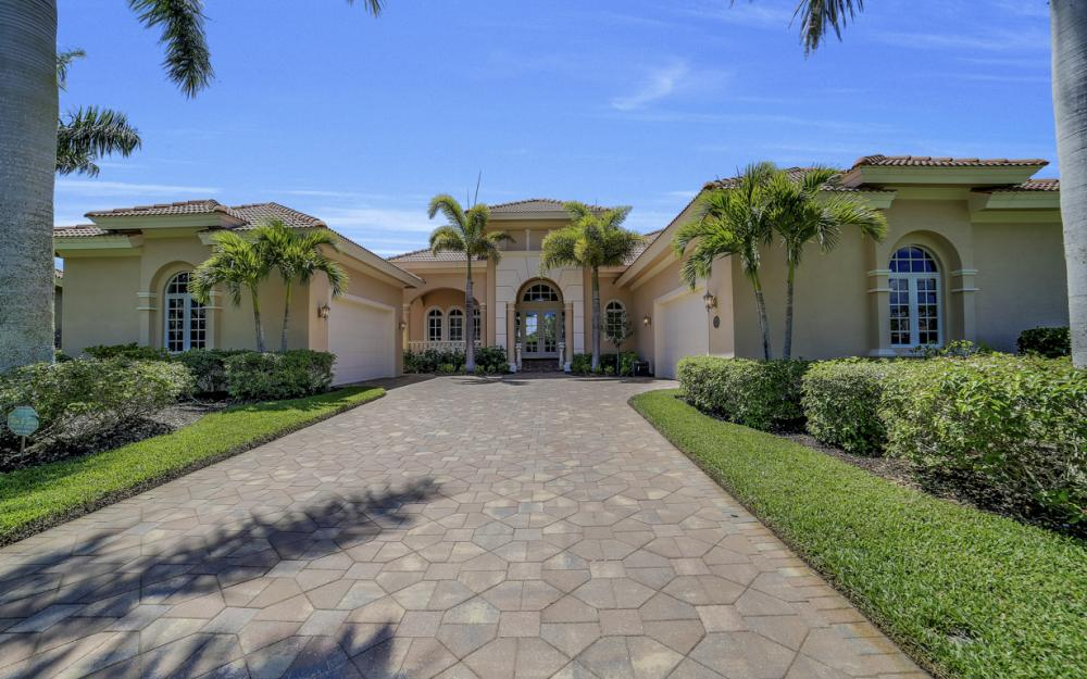 6680 Mossy Glen Dr, Fort Myers - Home For Sale 664496894