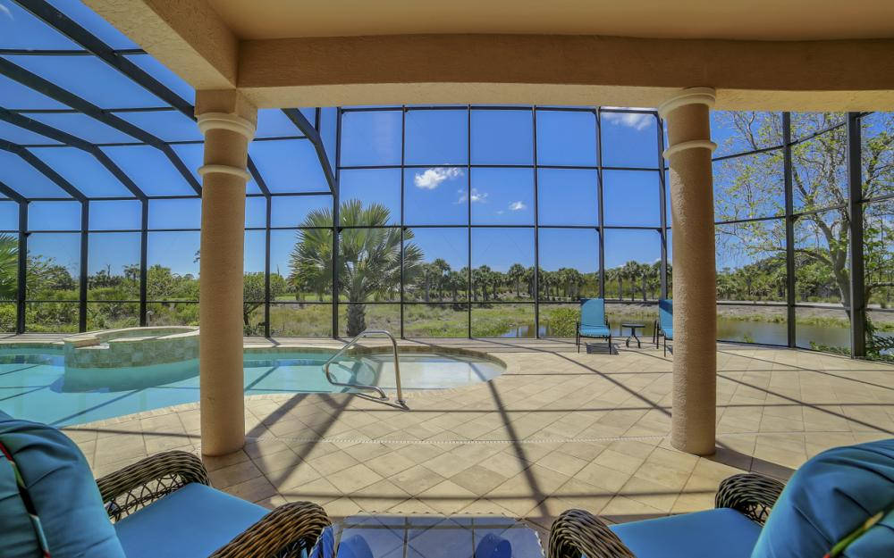 6680 Mossy Glen Dr, Fort Myers - Home For Sale 1837113321