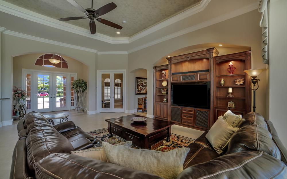 6680 Mossy Glen Dr, Fort Myers - Home For Sale 868796627