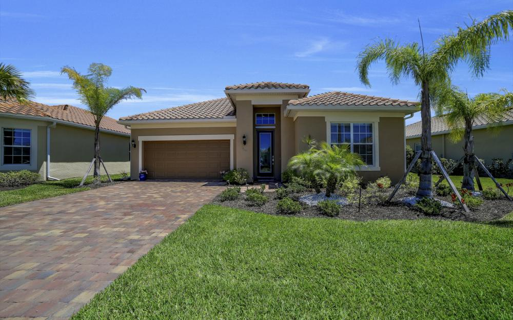 9101 Siesta Bay Dr, Naples - Home For Sale 340646173