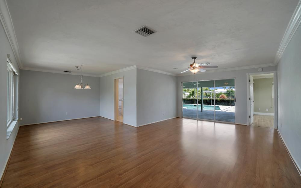 13864 Sleepy Hollow Ln, Fort Myers - Home For Sale 1158321252