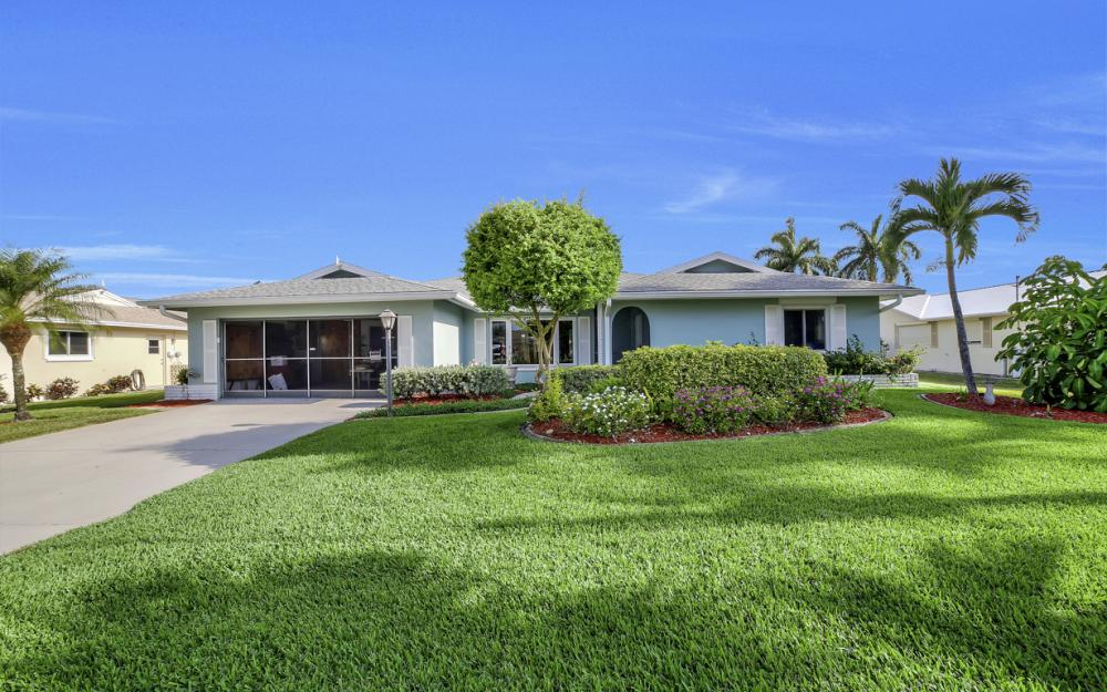 13864 Sleepy Hollow Ln, Fort Myers - Home For Sale 1336906462