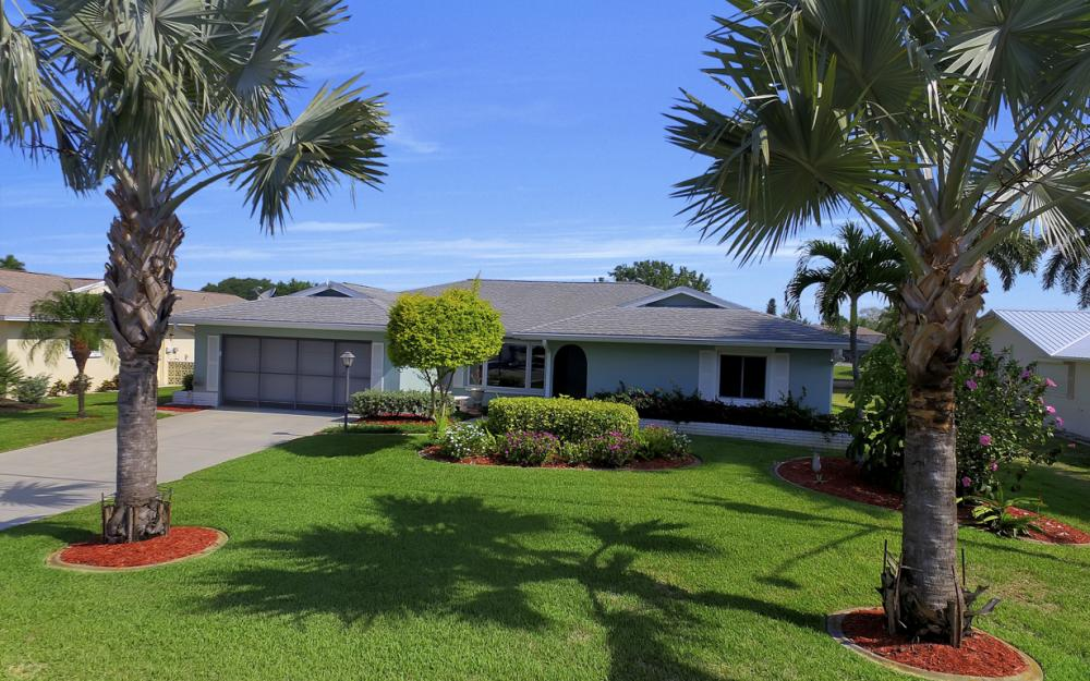 13864 Sleepy Hollow Ln, Fort Myers - Home For Sale 1392344194
