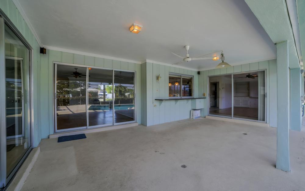 13864 Sleepy Hollow Ln, Fort Myers - Home For Sale 1676864266
