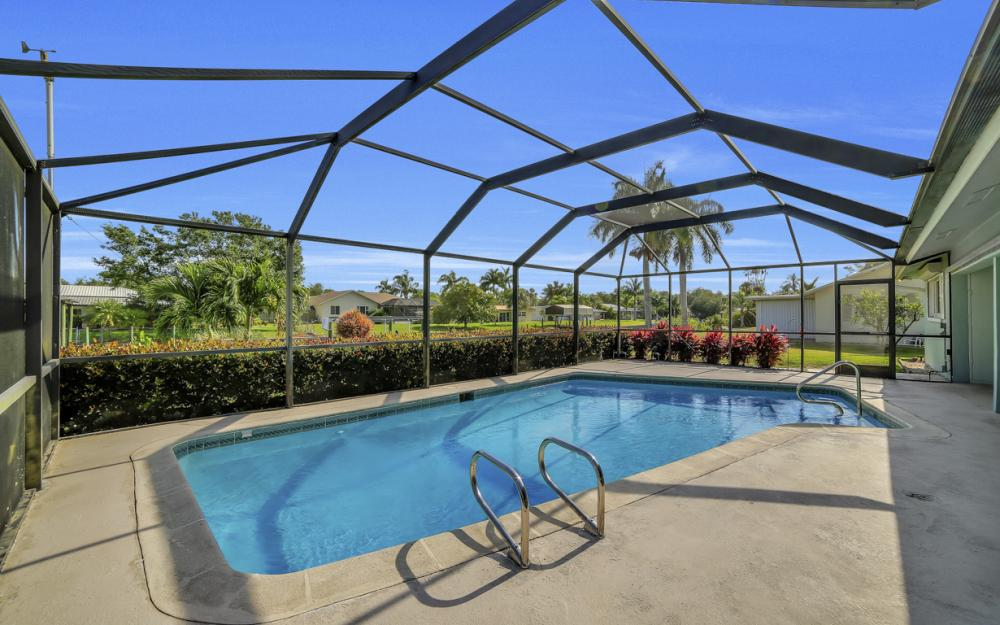 13864 Sleepy Hollow Ln, Fort Myers - Home For Sale 1626721228