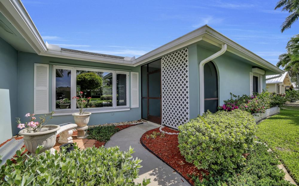 13864 Sleepy Hollow Ln, Fort Myers - Home For Sale 465305449