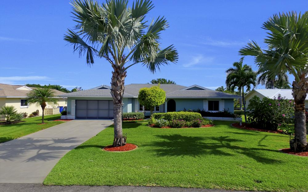 13864 Sleepy Hollow Ln, Fort Myers - Home For Sale 763332922