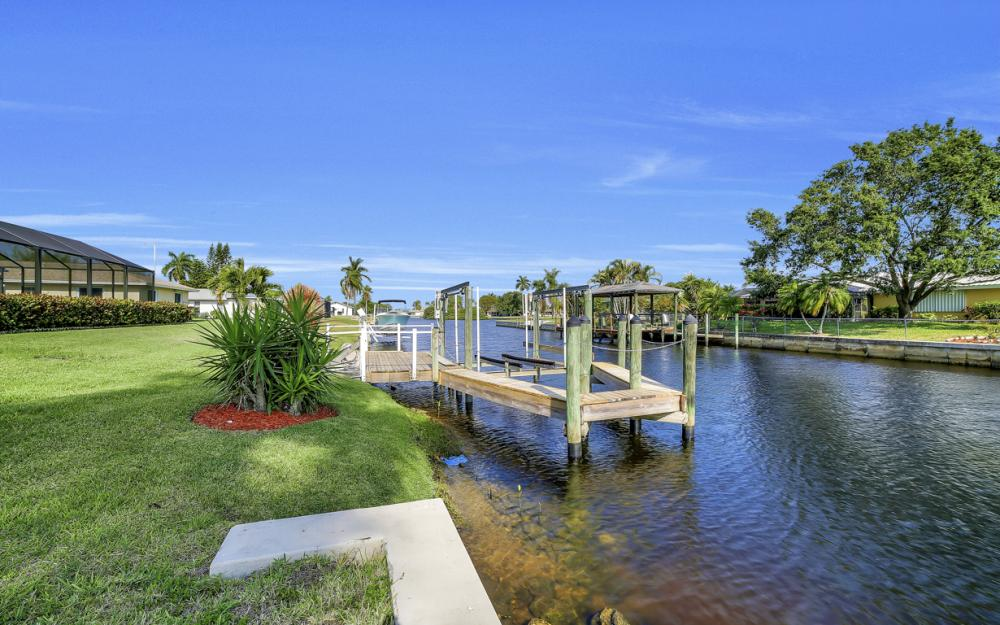 13864 Sleepy Hollow Ln, Fort Myers - Home For Sale 920281074