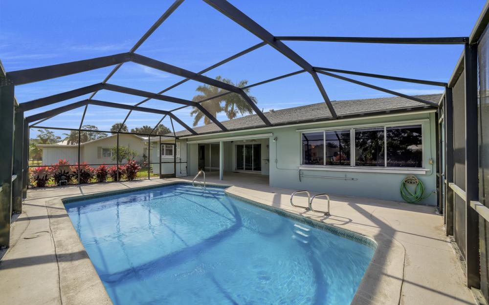 13864 Sleepy Hollow Ln, Fort Myers - Home For Sale 1447302016