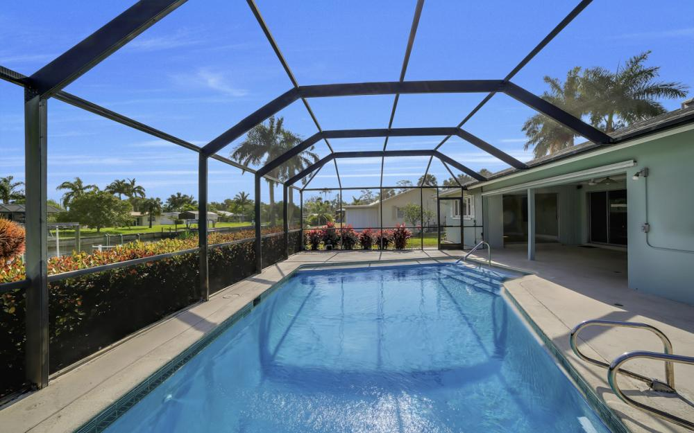 13864 Sleepy Hollow Ln, Fort Myers - Home For Sale 2003333968