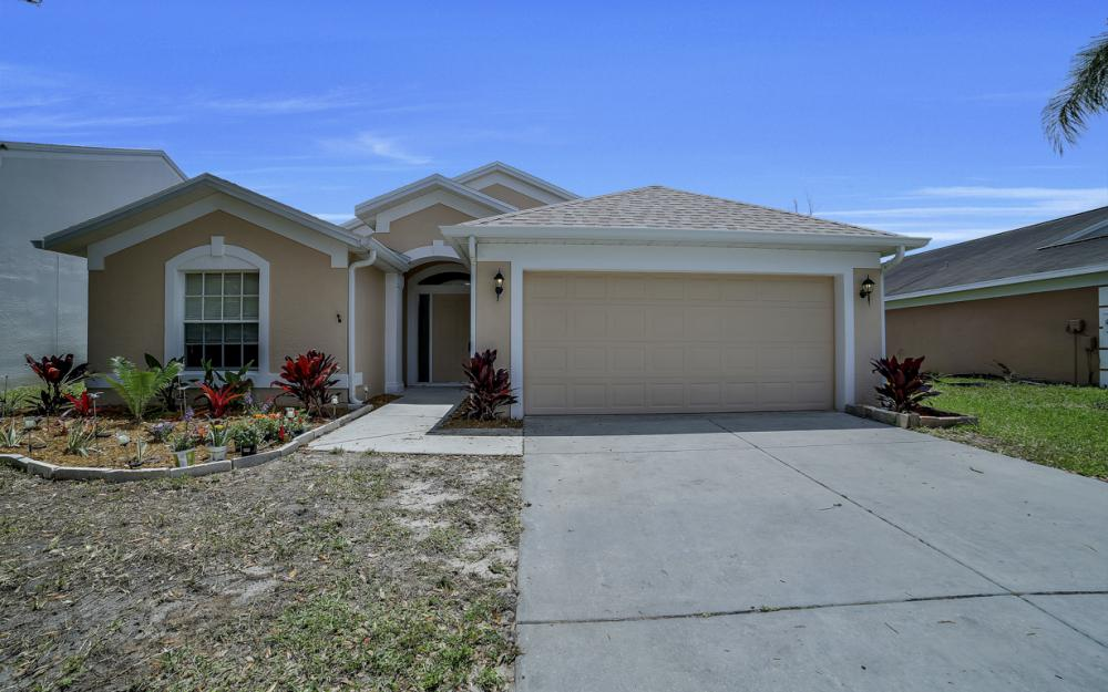 13246 Highland Chase Pl, Fort Myers - Home For Sale 1343748906