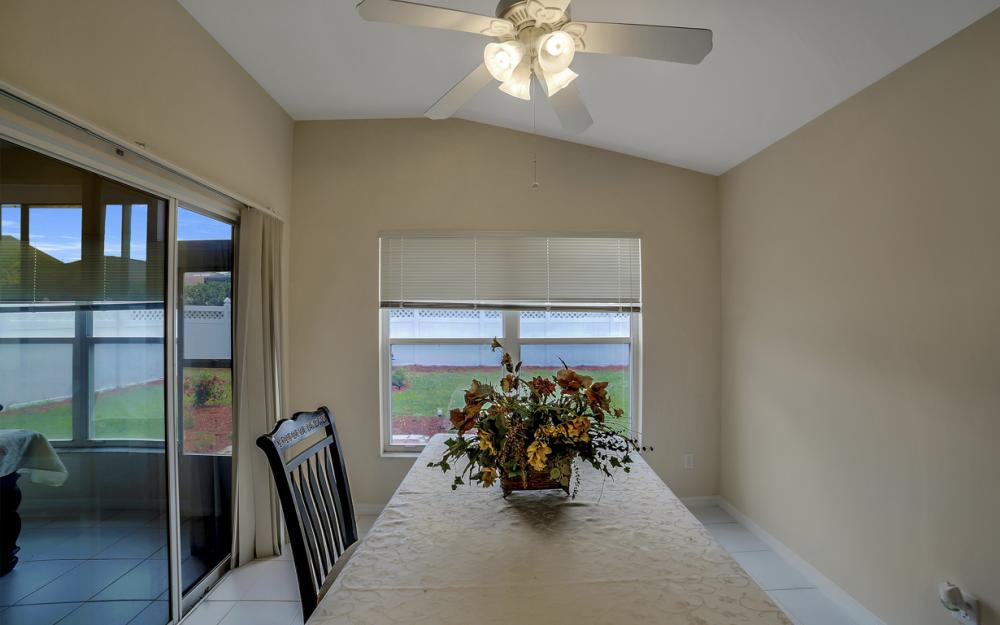 13246 Highland Chase Pl, Fort Myers - Home For Sale 600555229