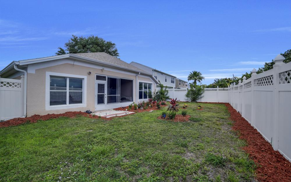 13246 Highland Chase Pl, Fort Myers - Home For Sale 1876922096