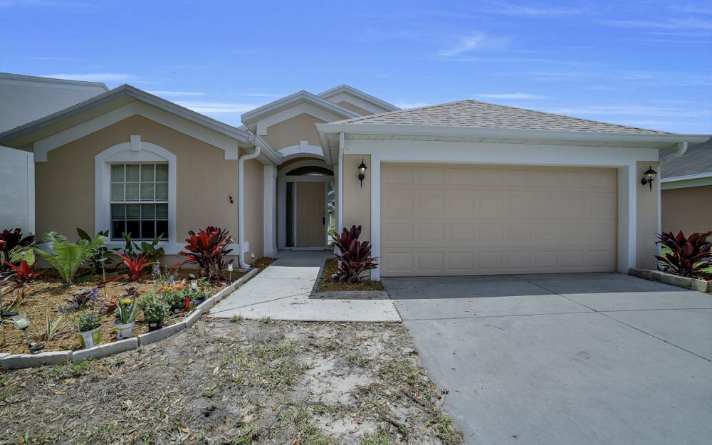 13246 Highland Chase Pl, Fort Myers - Home For Sale 1425531214