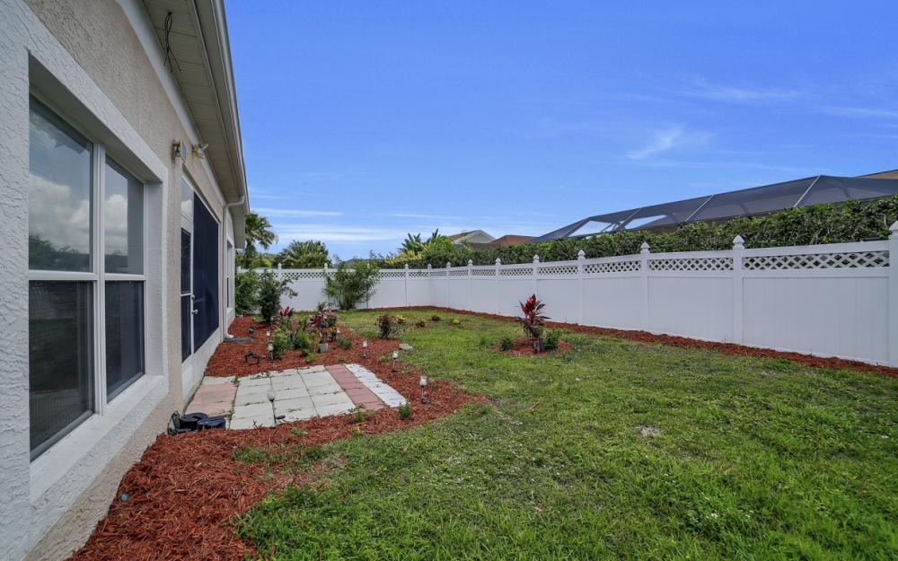 13246 Highland Chase Pl, Fort Myers - Home For Sale 684888268