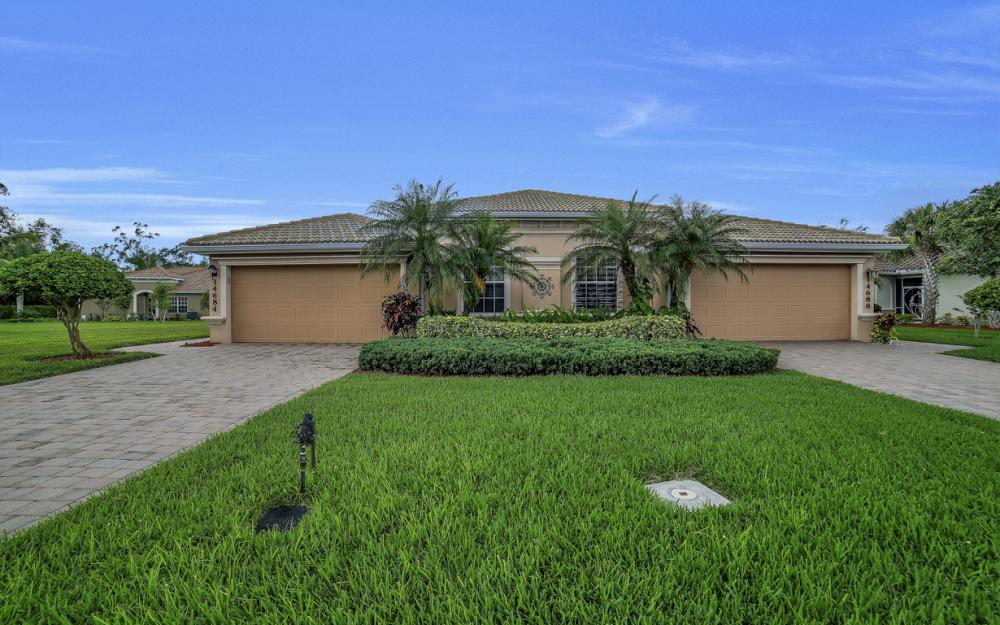 14684 Cranberry Ct, Naples - House For Sale 648781109
