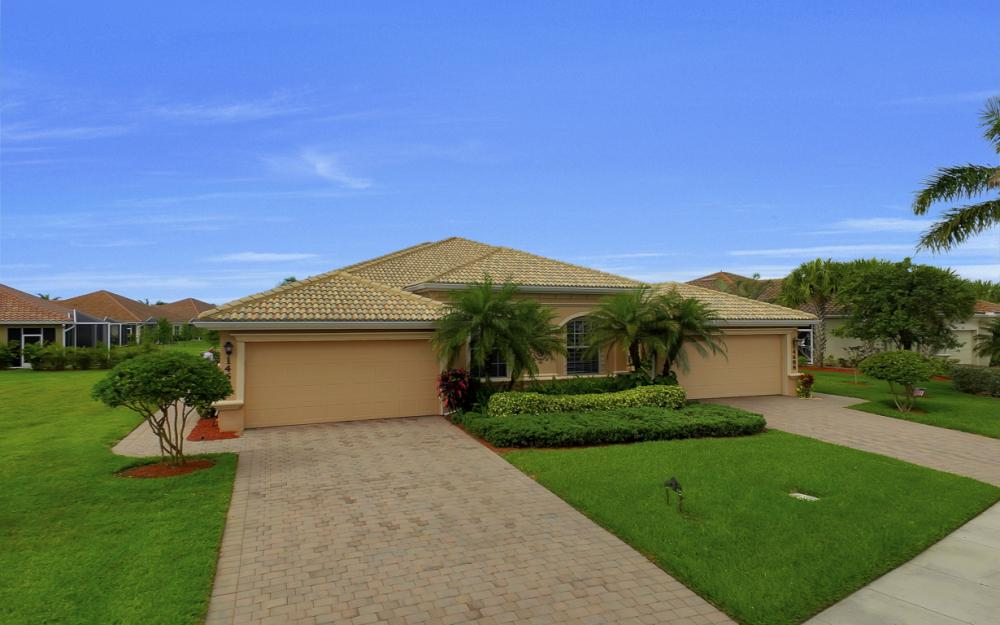 14684 Cranberry Ct, Naples - House For Sale 859203851
