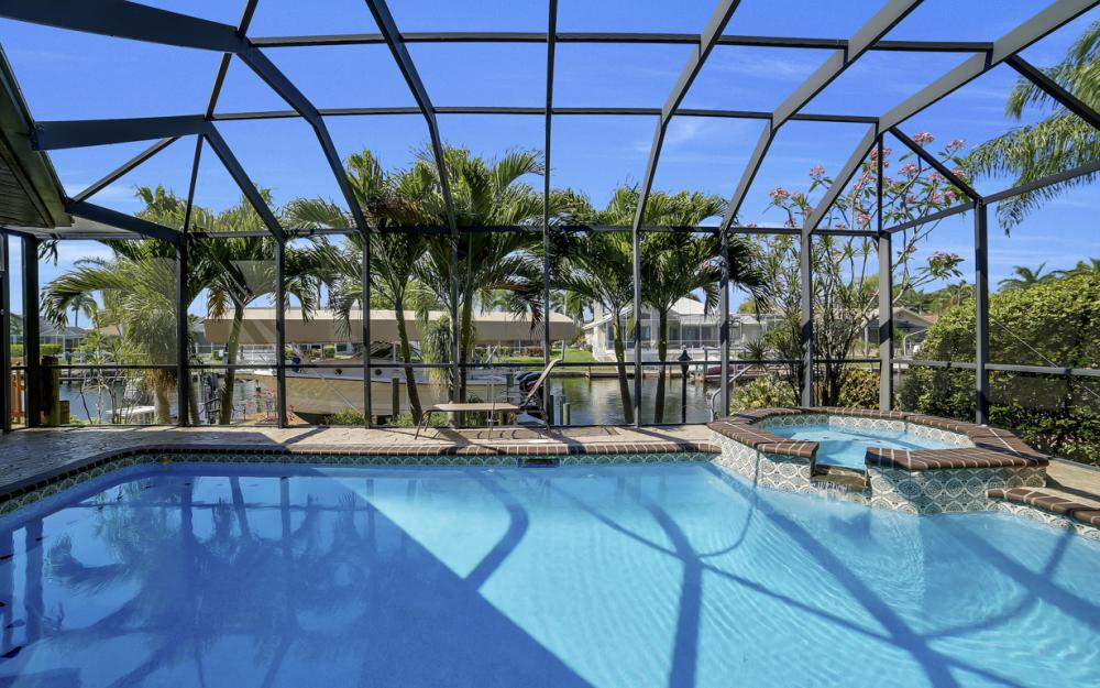 1421 El Dorado Pkwy W, Cape Coral - House For Sale 1159146724
