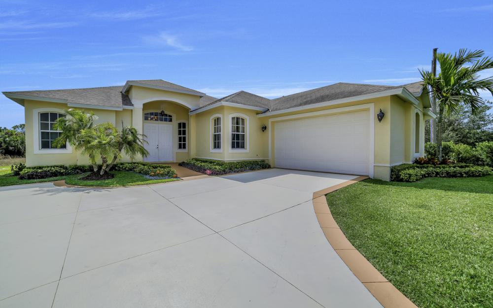 4530 8th St NE, Naples - Home For Sale 1428037316