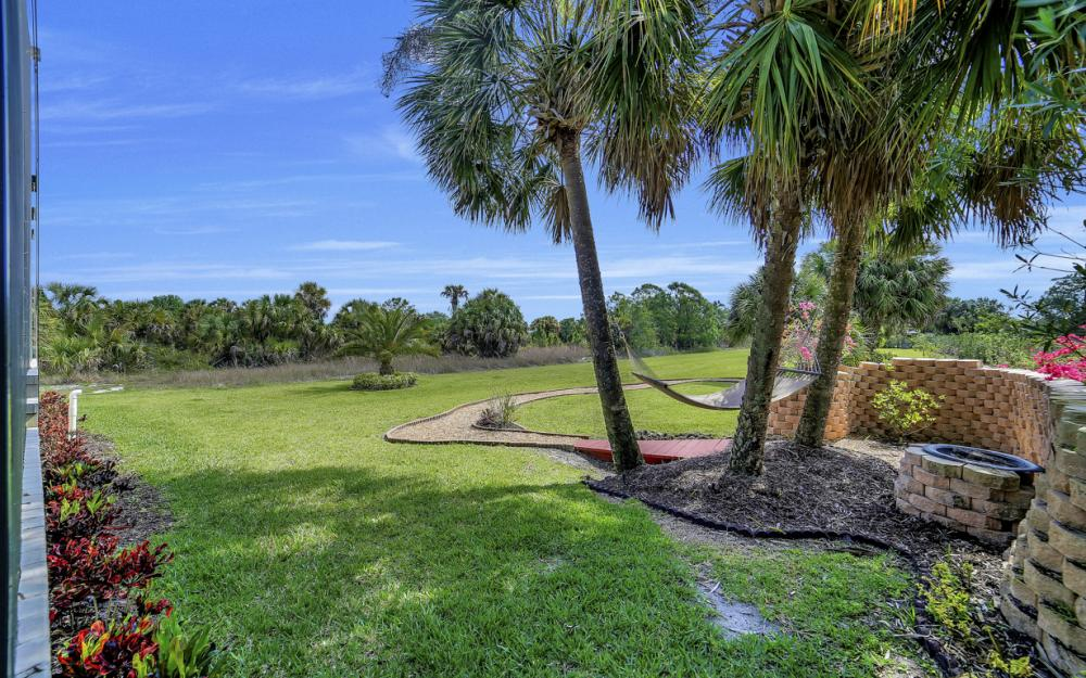 4530 8th St NE, Naples - Home For Sale 622887856