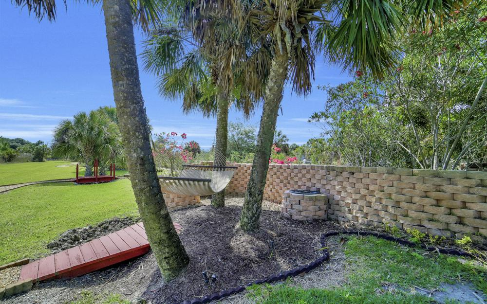 4530 8th St NE, Naples - Home For Sale 2085859850