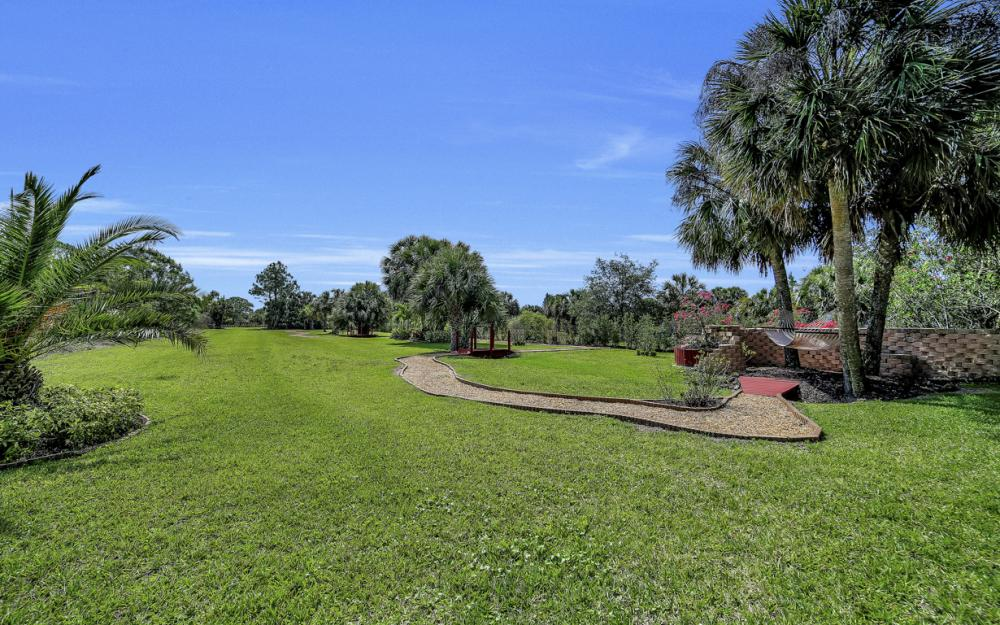4530 8th St NE, Naples - Home For Sale 824096999