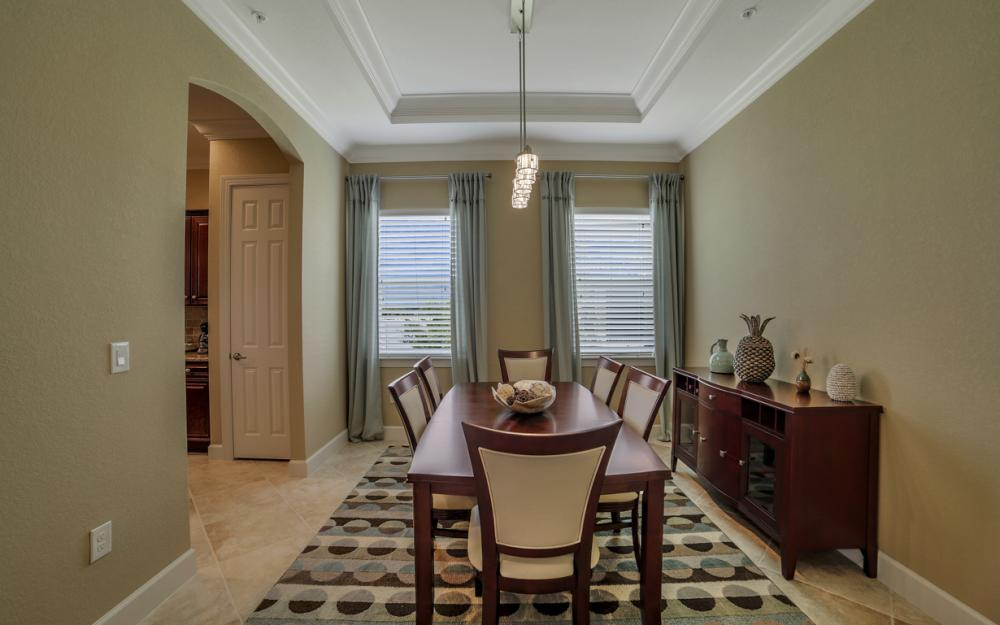 9553 Ironstone Terrace #202, Naples - Condo For Sale 2086269842