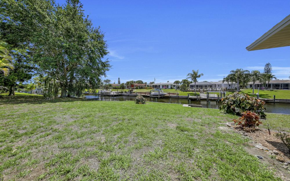 1144 SE 29th St, Cape Coral - House For Sale 508670822