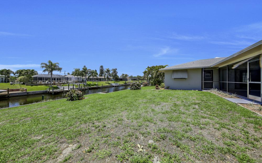 1144 SE 29th St, Cape Coral - House For Sale 1622700641