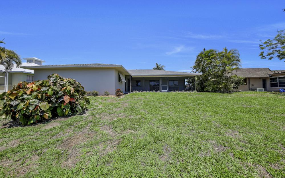 1144 SE 29th St, Cape Coral - House For Sale 1096979698