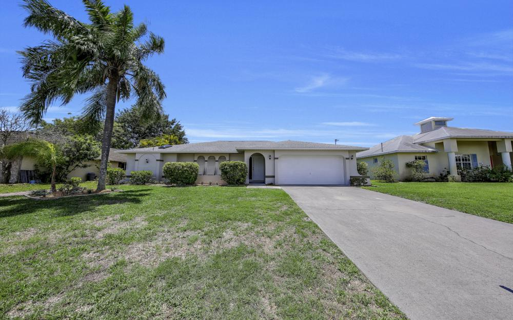 1144 SE 29th St, Cape Coral - House For Sale 793677466