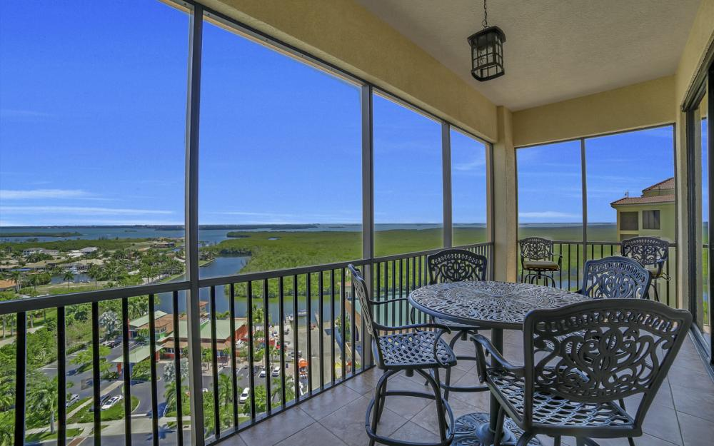 5793 Cape Harbour Dr #1507, Cape Coral - Condo For Sale 1647124850