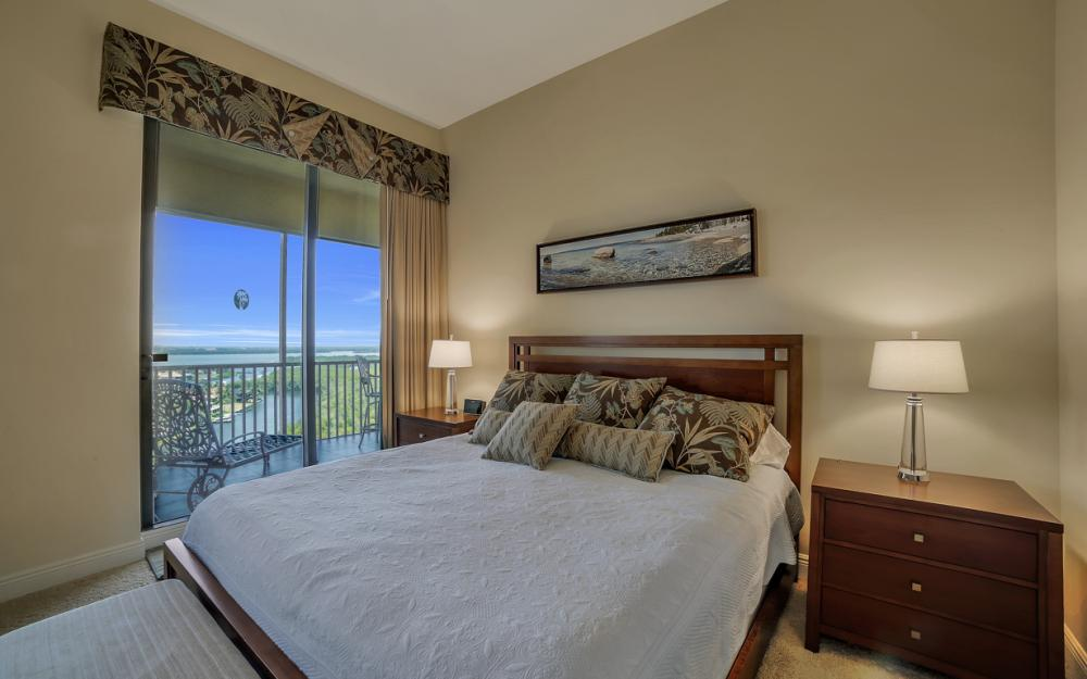 5793 Cape Harbour Dr #1507, Cape Coral - Condo For Sale 1008806996