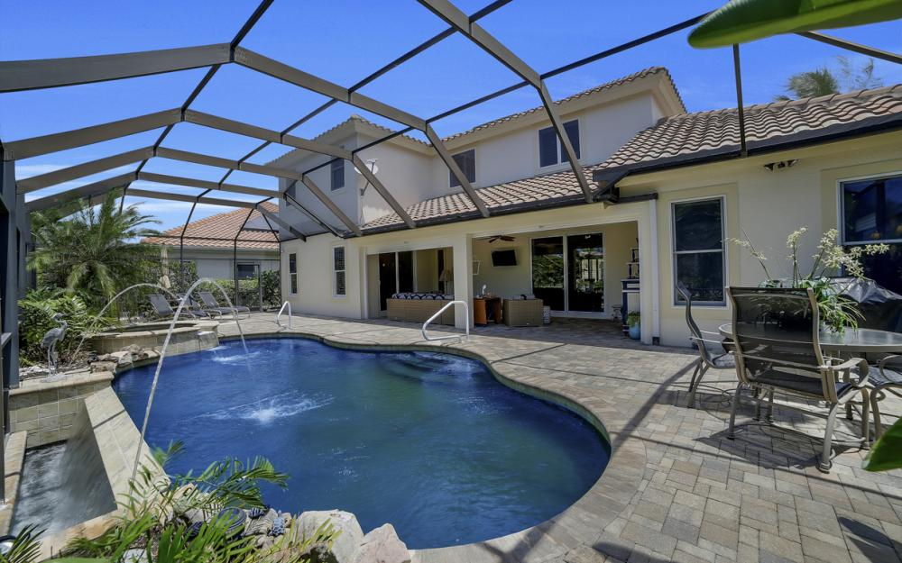 9792 Nickel Ridge Cir, Naples - House For Sale 2088256503