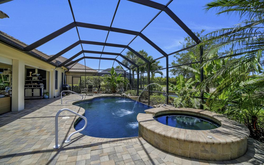 9792 Nickel Ridge Cir, Naples - House For Sale 473617525