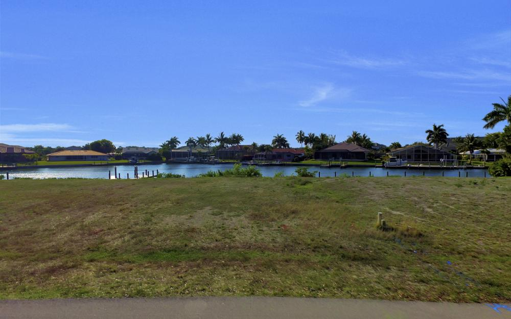 14830 Caleb Dr, Fort Myers - Lot For Sale 32413136