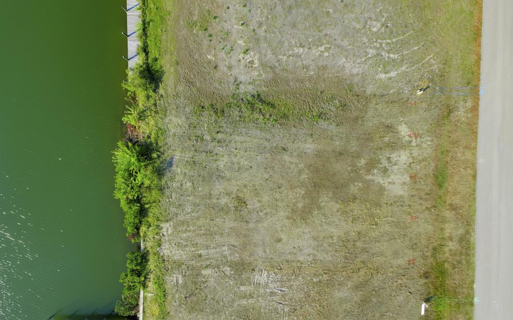 14830 Caleb Dr, Fort Myers - Lot For Sale 1734360440