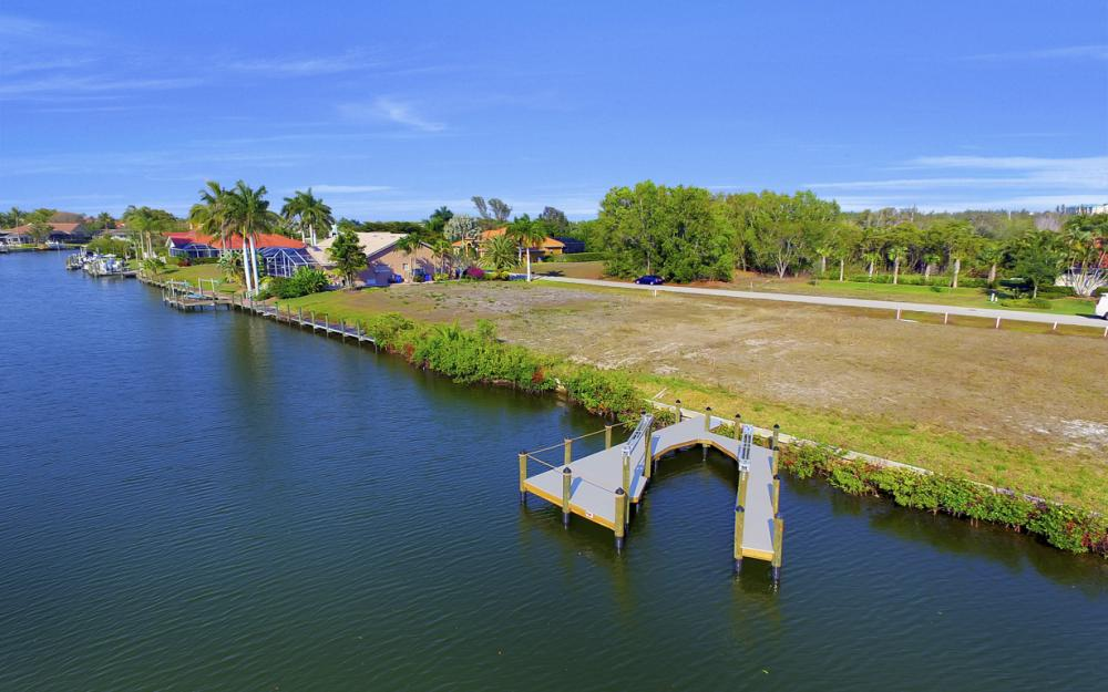 14830 Caleb Dr, Fort Myers - Lot For Sale 4777594