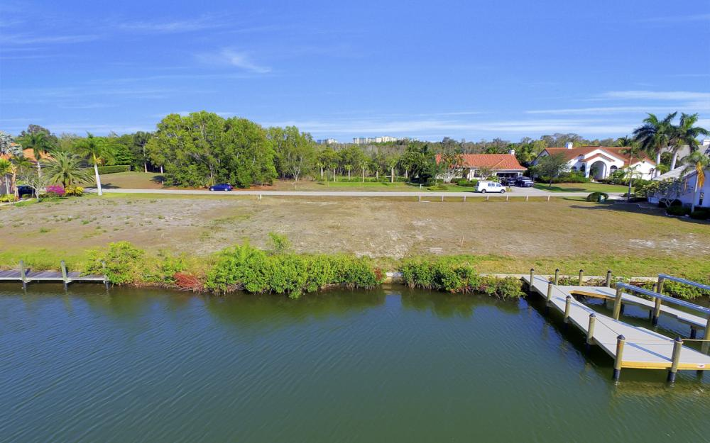 14830 Caleb Dr, Fort Myers - Lot For Sale 2128999390