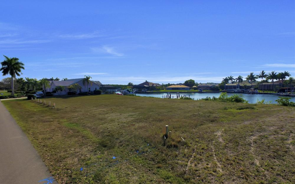 14830 Caleb Dr, Fort Myers - Lot For Sale 514079747