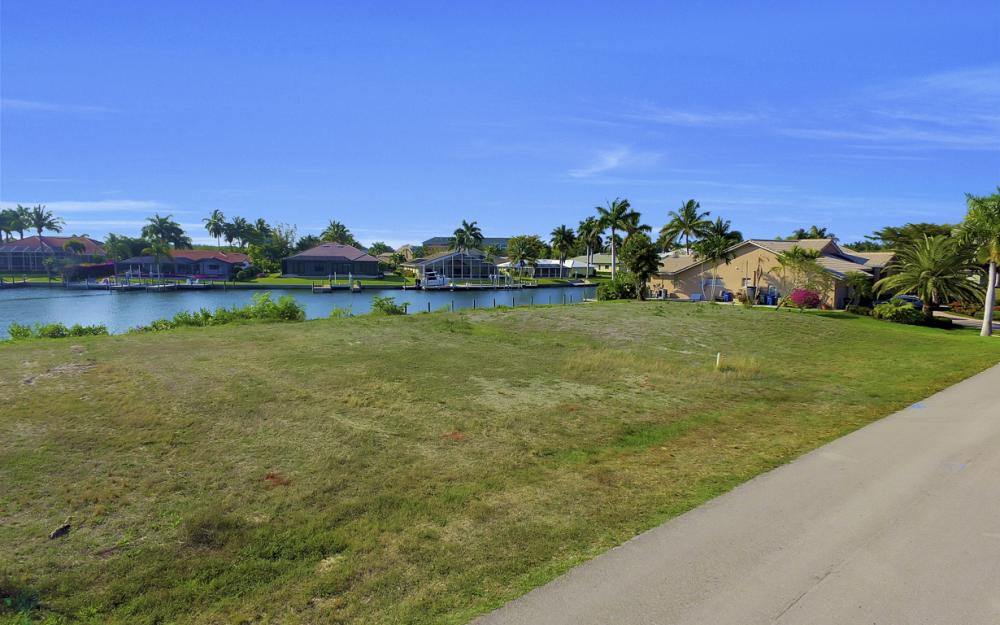 14830 Caleb Dr, Fort Myers - Lot For Sale 1541234113
