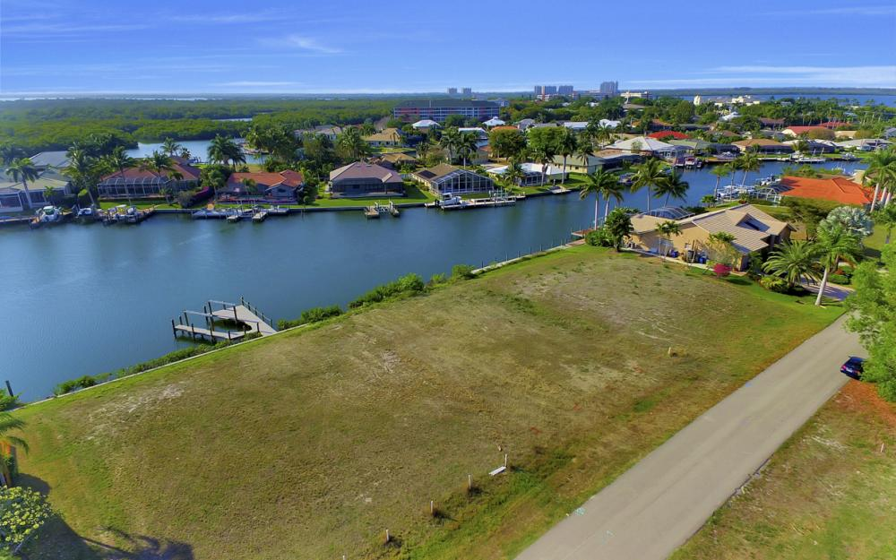 14830 Caleb Dr, Fort Myers - Lot For Sale 1197786604