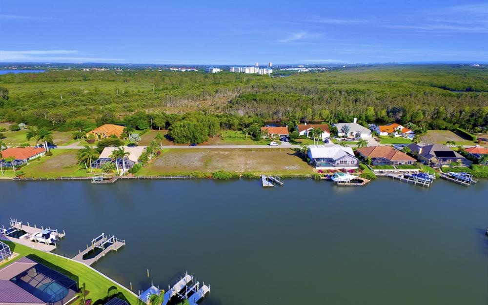 14830 Caleb Dr, Fort Myers - Lot For Sale 792562928